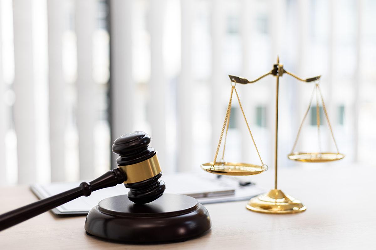 Tommy Adams criminal defense attorney